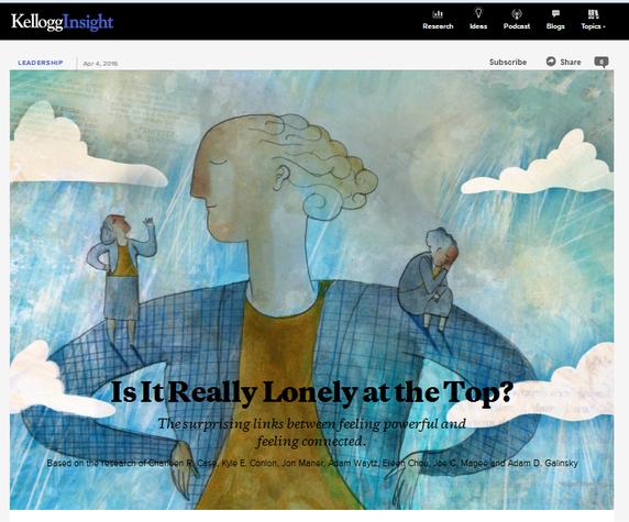 kellogg-insight-article