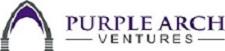 purple-arch-logo2