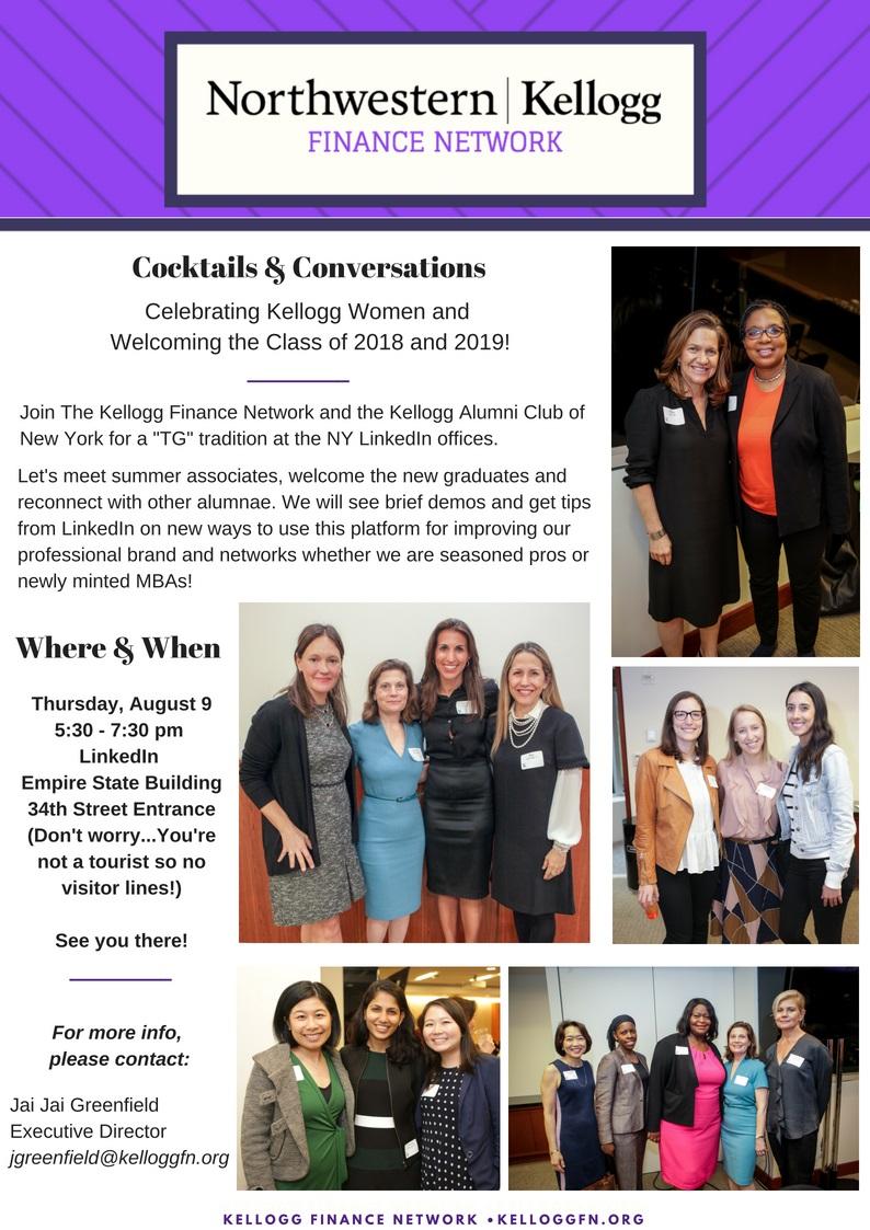 invite_womens-event