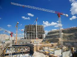 construction-site-2