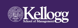 kellogglogo---purple-background-white-print